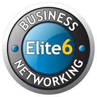 Elite6 Business Networking