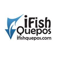 iFish Quepos