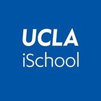 UCLA INFORMATION STUDIES DEPARTMENT
