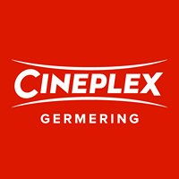 Cineplex Germering