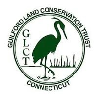 Guilford Land Conservation Trust