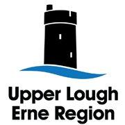 Upper Lough Erne Region