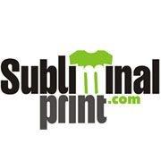 Subliminal Print