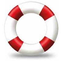 Australian Pool Safety Pty Ltd