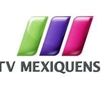 TV Mexiquense, Canal 34