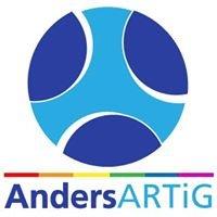 Landesverband AndersARTiG e.V.