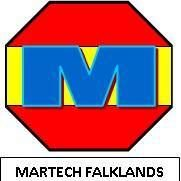 Martech Falklands Ltd