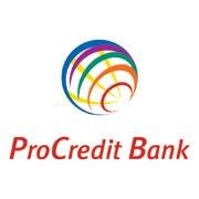 ProCredit Bank Kosova