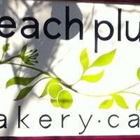 Beach Plum Bakery Cafe