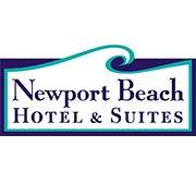 Newport Beach Hotel & Suites