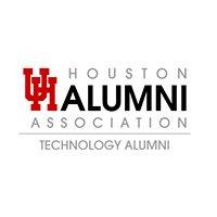 UH Technology Alumni Association - TAA