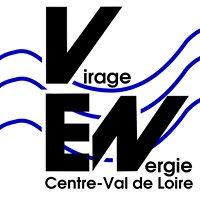 Virage Énergie Centre Val de Loire