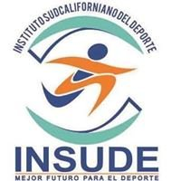 Instituto Sudcaliforniano del Deporte
