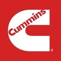Cummins Power Systems - Glen Burnie