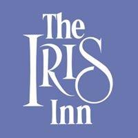 The Iris Inn