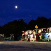 Skipper's Seafood Market
