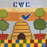 Chico Women's Club