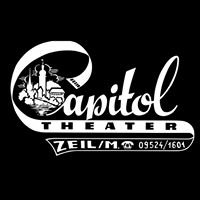 Capitol-Theater Kino Zeil