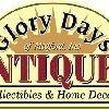 Glory Days of Medford