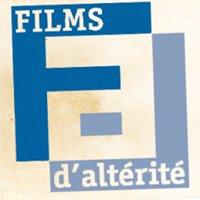 Films d'Altérité