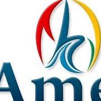 American home Centro Multicultural