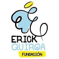 Fundación Erick Quiroa, Alas por un sueño