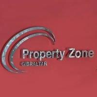 Property Zone Gibraltar