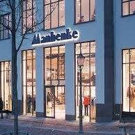 Modehaus Manhenke