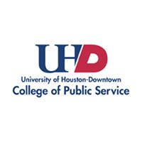 College of Public Service - UHD