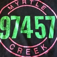 Myrtle Creek News, Weather & Events