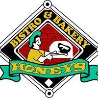 Honeys Bistro & Bakery