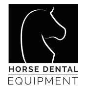 Horse Dental Equipment USA