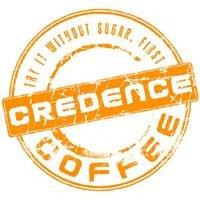 Credence Coffee