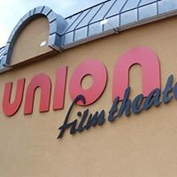 Kino Neuruppin
