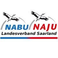 Naturschutzbund  Saarland e. V. - NABU und NAJU