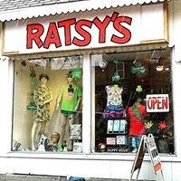 Ratsy's Store