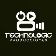 Technologic - Producciones