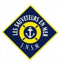 SNSM Plouguerneau