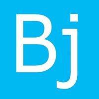 Bluejacket Workshop