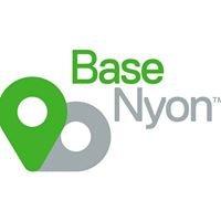 Base Nyon