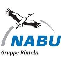 NABU Rinteln