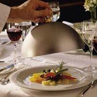 Hotel Restaurant Blümlisalp