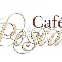 Cafe Pescado