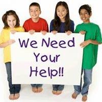Richland County Children Services