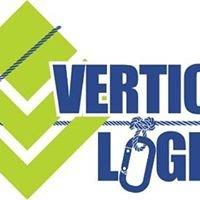 Vertical Logic Rope Access