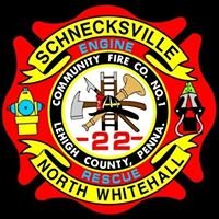 Schnecksville Fire Department