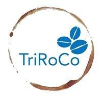 Trianon Roasting Company