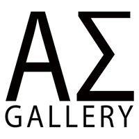 Alexandre Skinas Gallery