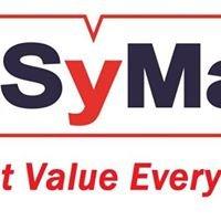 Easy Mart