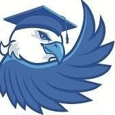 Eagle College Planning